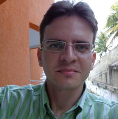 Alysson Milanez