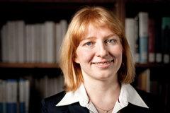 Annette Bieniusa