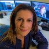 Crista Lopes