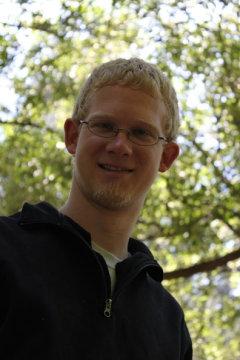 Daniel Heidinga
