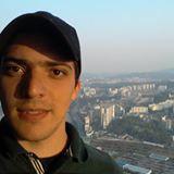 Emanuel Ravera