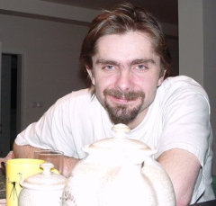 Jaroslav Tulach