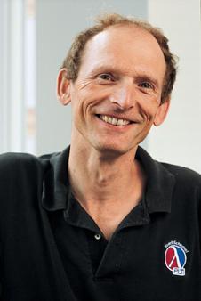 Matthias Felleisen