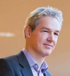 Michael Kölling