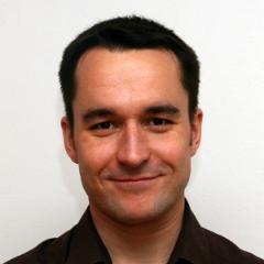 Michael Pradel