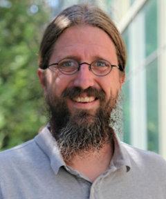 Peter Alvaro