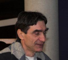 Pierpaolo Degano
