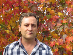 Ricardo Medel