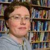 Sarah Mount