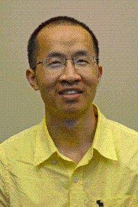 Sheng Chen