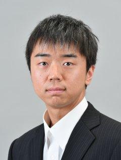 Taro Sekiyama