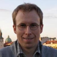 Tomas Kalibera