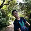 Yifei Zhang