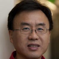 Yuan Yu